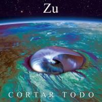 Zu-Cortar-Todo-Lo-Res-400x401