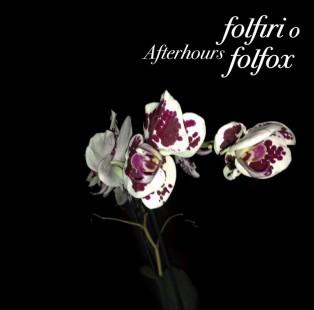 afterhours_folfiri o folfox
