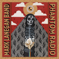 albumart_phantom_radio