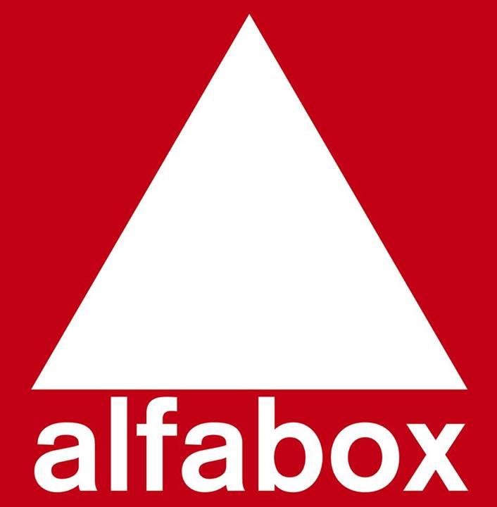 alfabox_cover