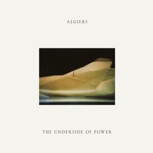 algiers-underside