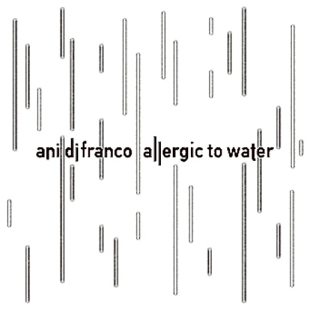 allergic-to-water