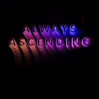 always-ascending-franz-ferdinand