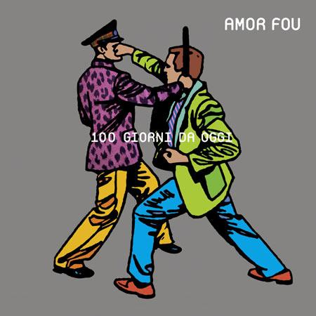 amorfou_cover2012