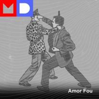 amorfou_musicadistesa