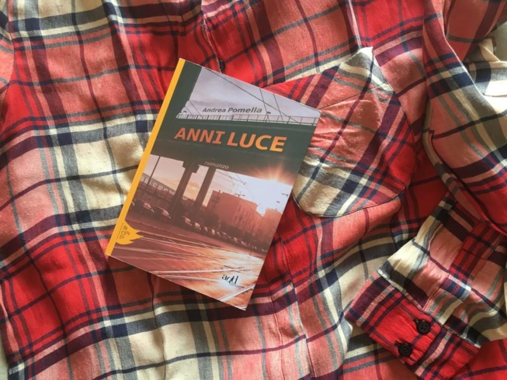anni_luce_libro_2018