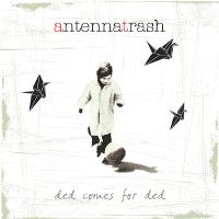 antennatrash2011