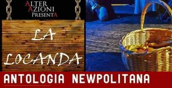 antologia newpolitana1