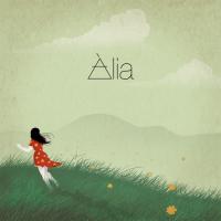 aria_cover200