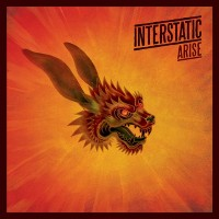 Arise – Interstatic