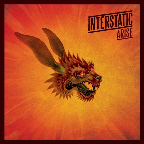 arise_interstatic_cover