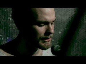 Una cover suprema di Heart-Shaped Box, firmata Asgeir