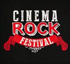 autostop_cinemarockfestival_IMG0_201406