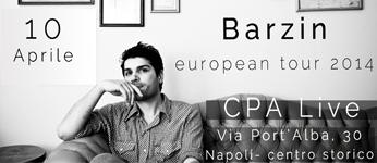 barzin_banner