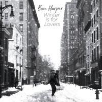 ben harper winter is for lovers