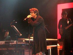 bersani_live0612