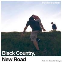 blackcountrynewroad