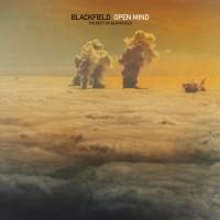 blackfield_openmind