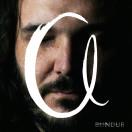 blindur_a