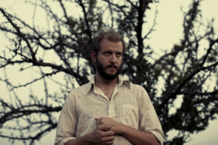 bon_iver_classifica2016
