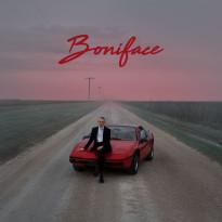 boniface_600