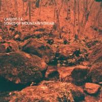 carlot-ta-musica-songs-of-mountain-stream