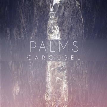 carousel-palms-ep-2013-1500x1500