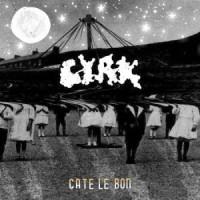 cate-le-bon-cyrk-300x300
