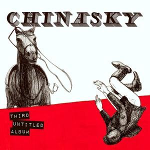 chinasky-third-untitled-album