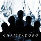 christadoroCOVER