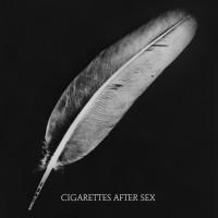 cig_af_sex