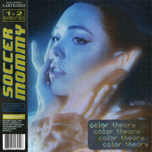 color_theory_soccer_mommy