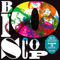 copertina-bioscop_cd_bassa-copia