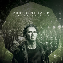 cover album Simone Spirito_eppur simone900
