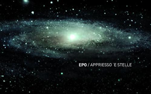 cover_EPO_singolo_17