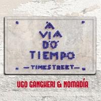 cover_a_via_do_tiempo