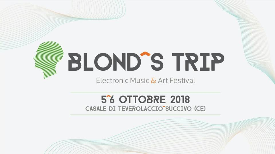 cover_blond_s_trip