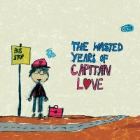 cover_the-wasted-years-of-capitan-love