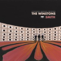 cover_the-winstons_smith_def