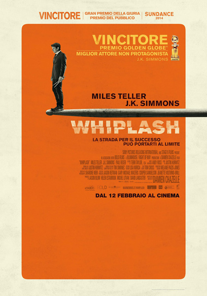 crossroad_whiplash_IMG1_201501