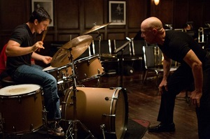 crossroad_whiplash_IMG_201501