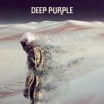 deep_purple_whoosh