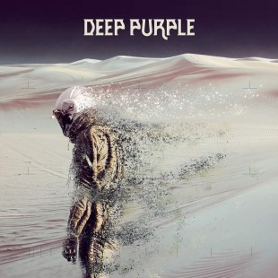deep_purple_whoosh