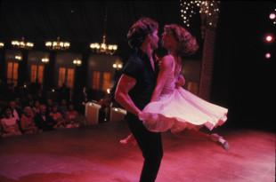 dirty-dancing_Cinema-9907