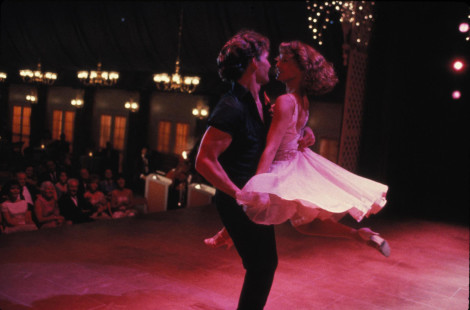 dirty-dancing_Cinema-9907