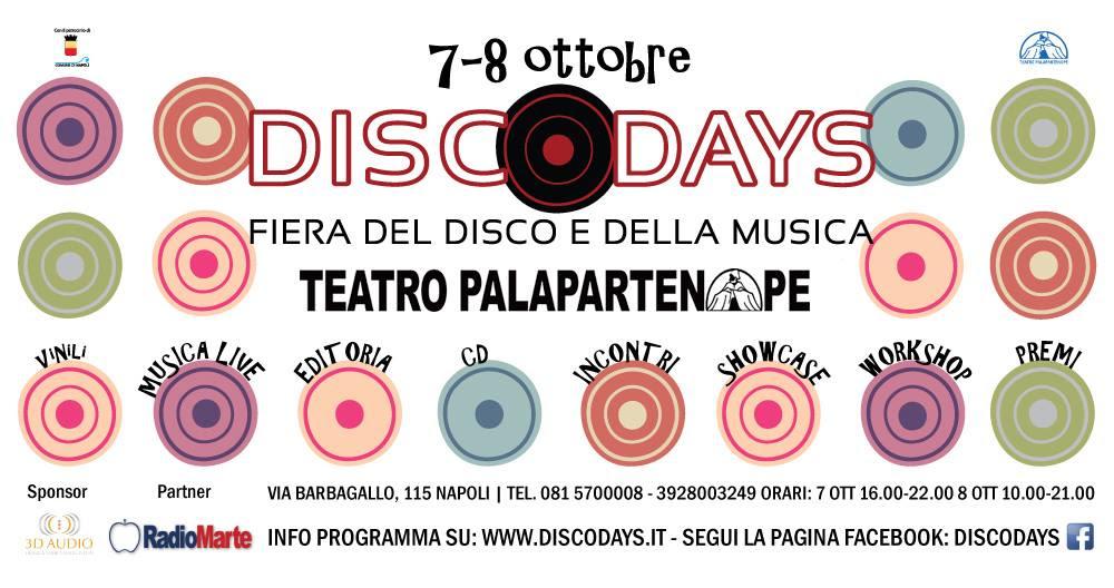 discodays_evento1
