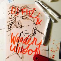 dj-fitz-wooden-wisdom