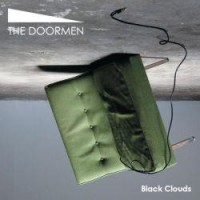 Black clouds – The Doormen