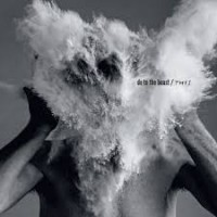 Do To The Beast – The Afghan Whigs