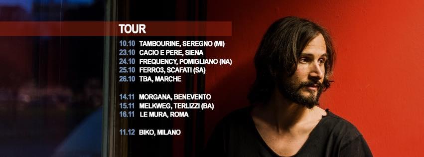 dottori tour_2014